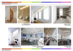 Hilton-Concept_Ideas_for_Prayer_Room__Gym_and_Meeting_Rooms_-_for_LC_website-001