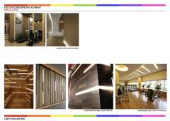 Hilton-Concept_Ideas_for_Prayer_Room__Gym_and_Meeting_Rooms_-_for_LC_website-002