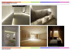 Hilton-Concept_Ideas_for_Prayer_Room__Gym_and_Meeting_Rooms_-_for_LC_website-003