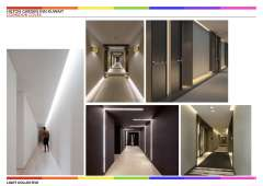 Hilton-Concept_Ideas_for_Prayer_Room__Gym_and_Meeting_Rooms_-_for_LC_website-004