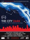 UK Showing of The City Dark