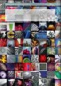 #31 Moritz Waldermeyer: mondo*arc June/July 2015 - Issue 85