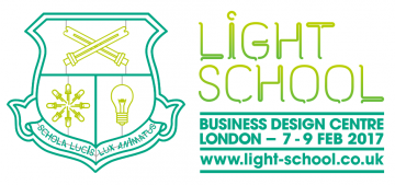 Light School 2017