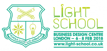 Light School 2018
