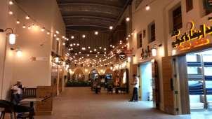 Souk Centre