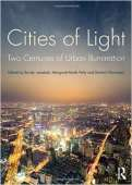 Cities_of_Light