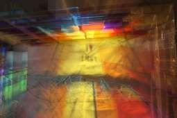 DayOne---I-LOVE-LIGHT