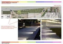 Hilton-Landscape_Concept_Rev_B_copy_for_LC_website-001