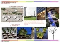 Hilton-Landscape_Concept_Rev_B_copy_for_LC_website-003