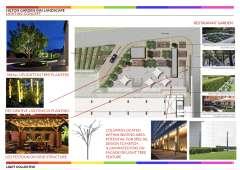 Hilton-Landscape_Concept_Rev_B_copy_for_LC_website-005