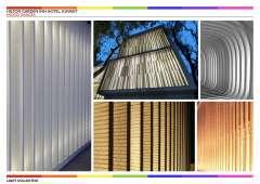 Hilton-Lighting_Concept_for_Hilton_Facades_REV_E_for_LC_website-001