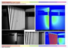 Hilton-Lighting_Concept_for_Hilton_Facades_REV_E_for_LC_website-003