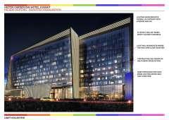 Hilton-Lighting_Concept_for_Hilton_Facades_REV_E_for_LC_website.001