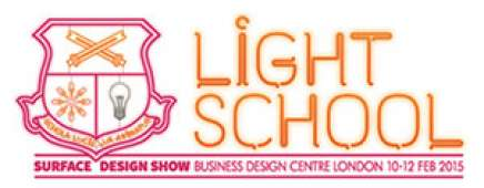 Light School 2015