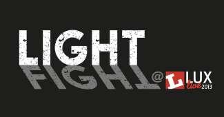 LightFight_logo