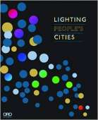 Lighting_Peoples_Cities