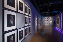 London-Nights-Installation-Shots_32