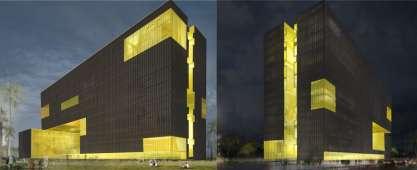Palace-of-Justice-Kuwait-key