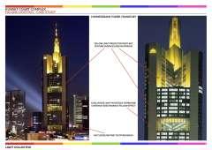 Palace_of_Justice_Kuwait-002