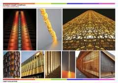 Palace_of_Justice_Kuwait-003