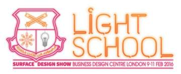 Light School 2016