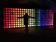 SpectraABDN---13-of-29