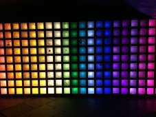 SpectraABDN---21-of-29