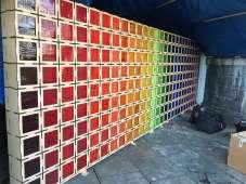SpectraABDN---4-of-29