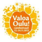 Valoa-Oulu-2013