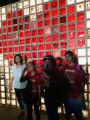 We_Heart_Light_SGIMG_0813