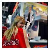 XicatoStandLightfair_2015-1