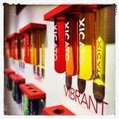 Xicato_Light_Building_2014_IMG_0953