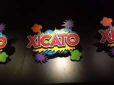 Xicato_Lightfair-IMG_4447