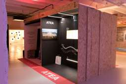 darc-room-17-ATEA2