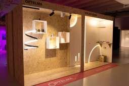 darc-room-17-Optelma-Sedap2