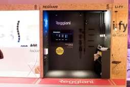 darc-room-17-Reggiani2