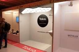 darc-room-17-Tokio2