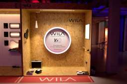 darc-room-17-Wila1