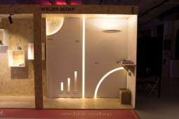 darc-room-17-atelier_Sedap1