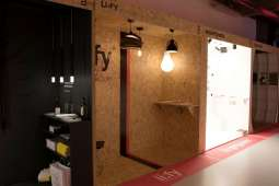 darc-room-17-lify1