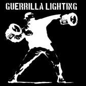 guerrillacollate-PastedGraphic-11
