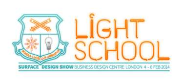 lightschool-2014