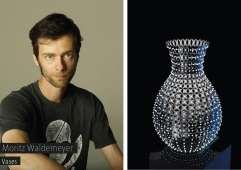 lumieres-MoritzWaldemeyer-Vases