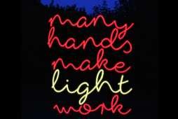 manyhands