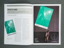 mondocard-4-insert