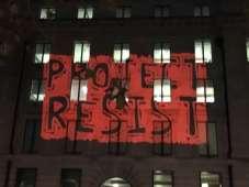 proj-resist-14