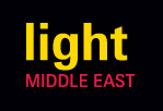 Light Middle East 2014
