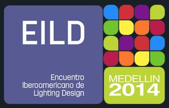 EILD 2014